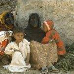 عمان الماضي7