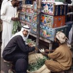 عمان الماضي6