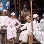 عمان الماضي12