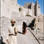 عمان الماضي13
