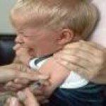 طعيم الاطفال1
