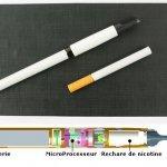 السيجارة الالكترونية7