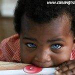 طفل سوداني6