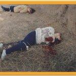 اعدام امهات في الصين3