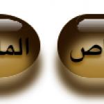 sefsfs1