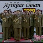 صور السلطان قابوس6