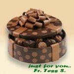 شوكولاته1