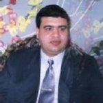 محمد الصياد1