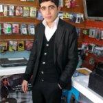 صقر التركماني1