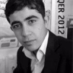 صكر محمدنو التركماني11