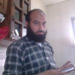 ابو عمار1