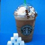 السكر في الطعام4