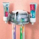 toothbrush sanitizer 2