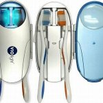 toothbrush sanitizer 6