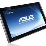 Tablet PC3