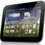 Tablet PC7