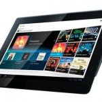 Tablet PC9