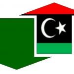 ليبيا1