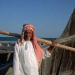 من ولاية صحار
