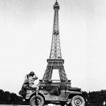 فرنسا قديماً