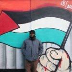 القضية الفلسطينية 13