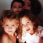 صور اطفال3