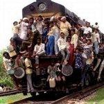 صور عجيبه من الهند3
