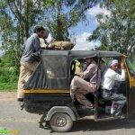 صور عجيبه من الهند6