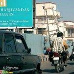 صور عجيبه من الهند11