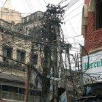 صور عجيبه من الهند14