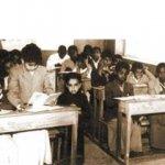 صور حكام الخليج سابقا 1