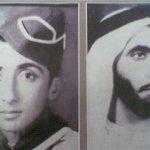 صور حكام الخليج سابقا 2