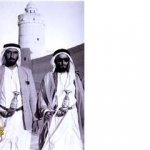 صور حكام الخليج سابقا 4
