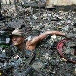 أقوى الصور العالمية لعام 200713