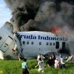 أقوى الصور العالمية لعام 20073