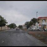 امطار الساحل الشرقي 4