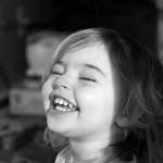 الابتسامه 2