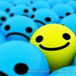 الابتسامه 3
