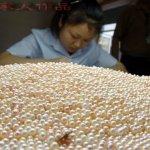 مزارع اللؤلؤ في اليابان7