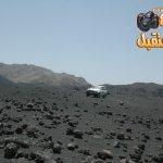 اقتراب انفجار بركان ف السعودي4
