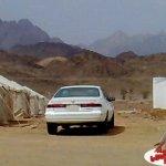 استعدادات السعوديه 5