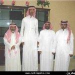 اطول رجل في السعودية 1