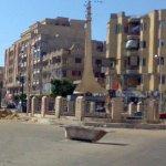 في مصر فقط 12