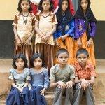 قرية التوائم فى الهند2