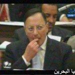صح النوم يا مجلس الشعب المصري2