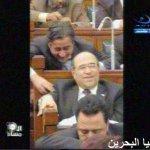 صح النوم يا مجلس الشعب المصري4