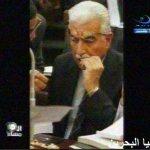 صح النوم يا مجلس الشعب المصري5