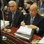 صح النوم يا مجلس الشعب المصري6