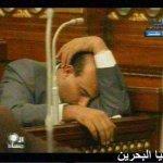 صح النوم يا مجلس الشعب المصري8