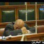 صح النوم يا مجلس الشعب المصري9